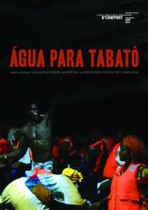 Água para Tabatô (Paulo Carneiro)