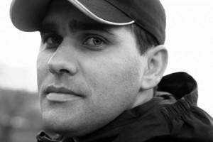 D-TOX (Paulo César Fajardo)