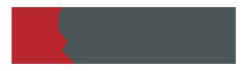 Logo-Fr-Travel