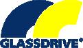 glassdrive_p