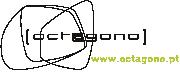octagono_p