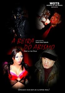Cartaz_À_Beira_do_Abismo2