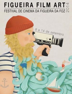 cartaz ffa