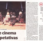 Diário As Beiras - 26-05-2015