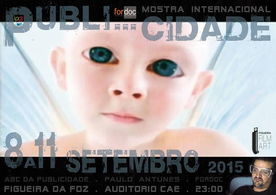 FigueiraFilmArt-Cartaz ABCPubliCidade