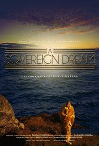 B06 - A_Sovereign_Dream (1)-feito