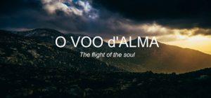 e60-o_voo_dalma_2016-1