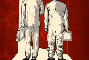 E02-site-the fear installation-poster