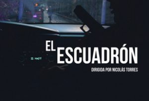 E04-site-the squad-poster