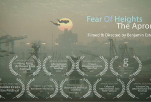 F01-site-Fear-Of-Heights-poster