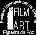 Figueira Film Art